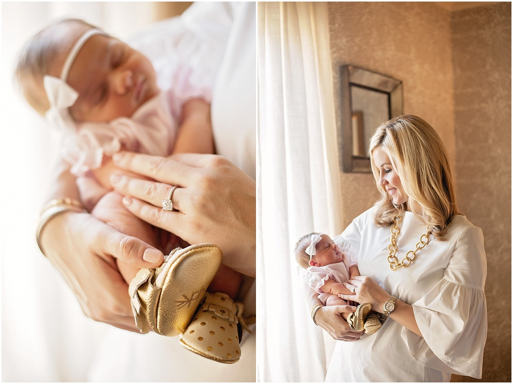 Newborn photographer near me houston texas photography